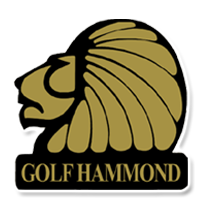 Hammond Golf Restaurant